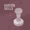 barista_sklills_icona