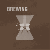 brewing_icona