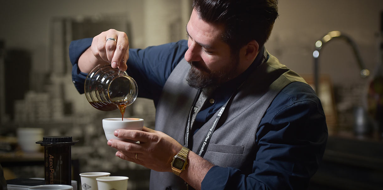 from_bean_2_cup_home