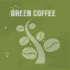green_coffee_icona