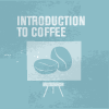 introduction_to_coffee_icona