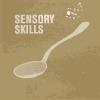 sensory_skills_icona